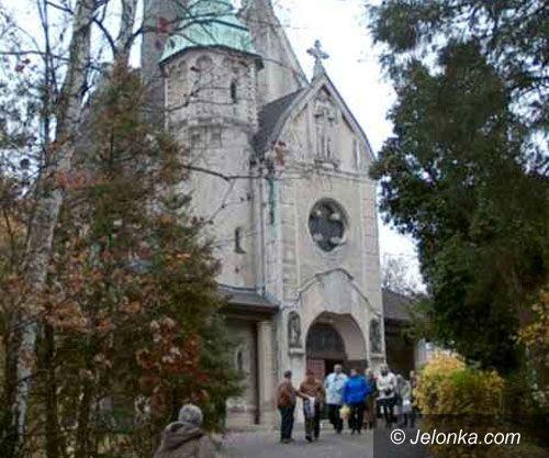Jelenia Góra: W mieście powstanie krematorium