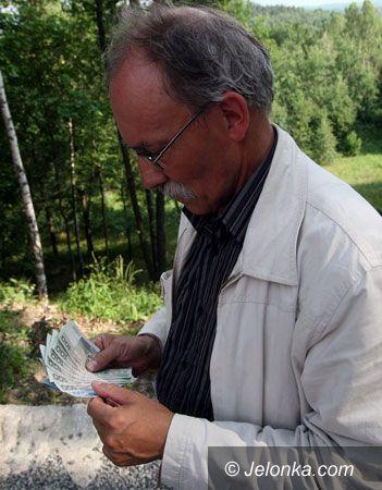 Jelenia Góra: Podatnicy zapłacą za czystkę