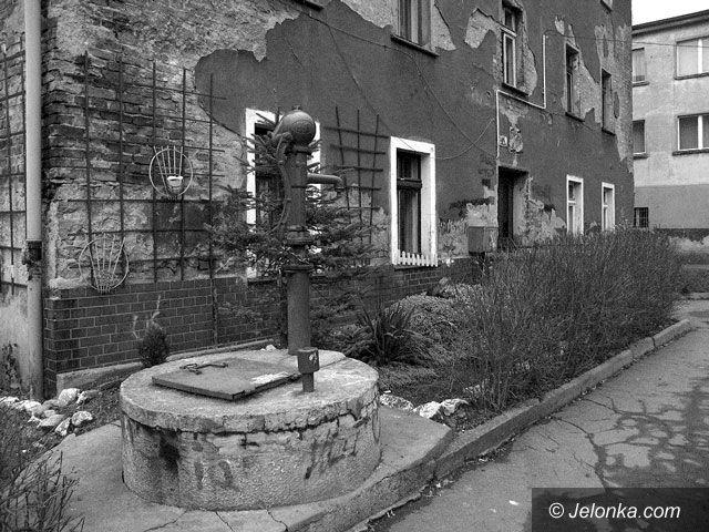 JELENIA GÓRA: Czarna strona miasta