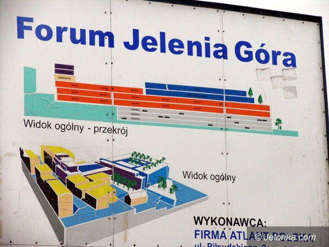 JELENIA GÓRA: Wybierzcie HITY i KITY roku 2007!