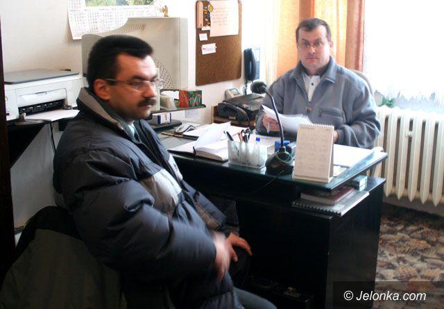 JELENIA GÓRA: Dary i siedem tysięcy złotych dla bezdomnych