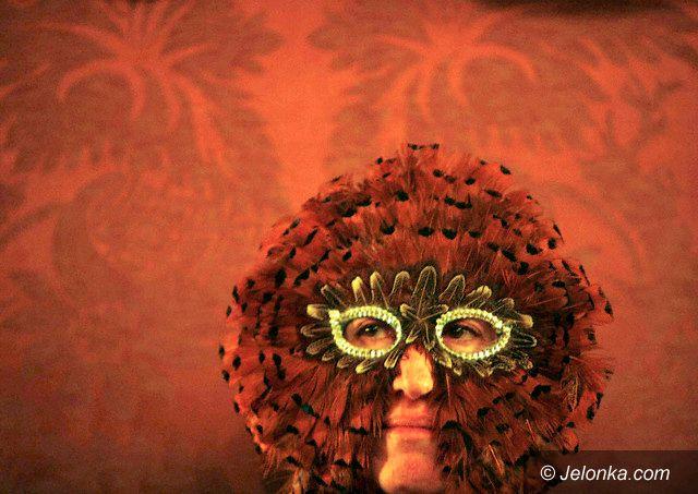 JELENIA GÓRA: Sylwestrowy bal nad Kanałem Młynówka – felieton