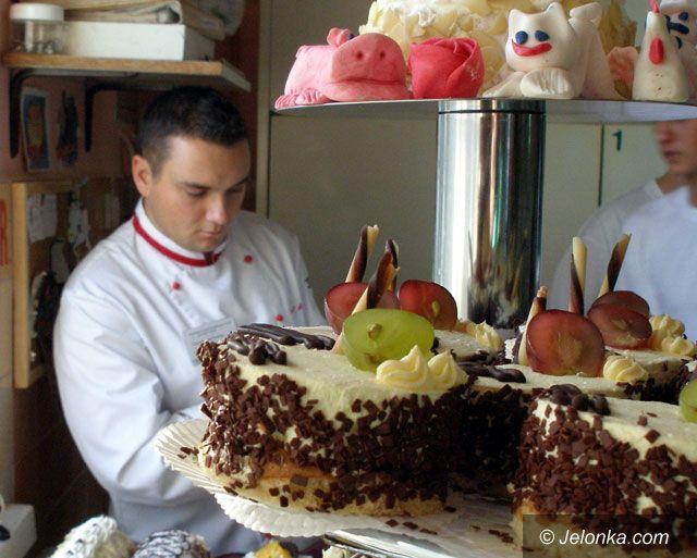 PIECHOWICE: Słodkie życie w Piechowicach