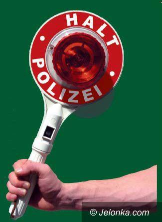 Region Jeleniogórski: Niemcy traktują Polaków jak złodziei i przestępców
