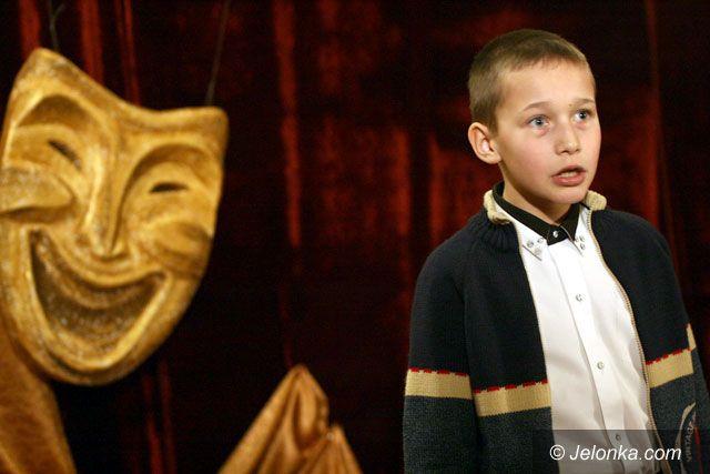 JELENIA GÓRA: Mały gwiazdor poszukiwany – casting dziś