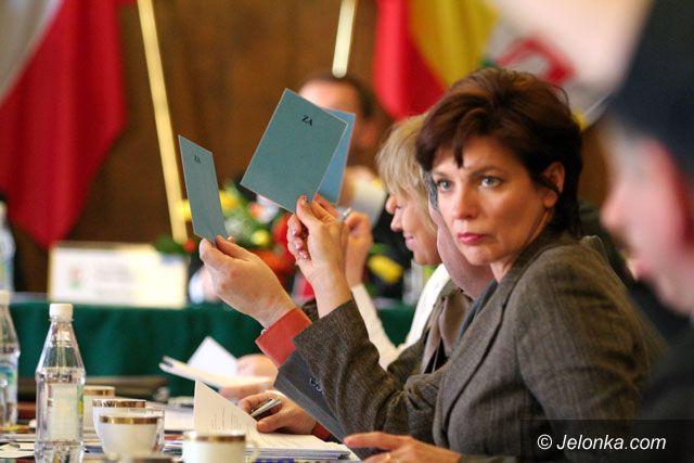 JELENIA GÓRA: Wybory ławników już bez politycznych podtekstów