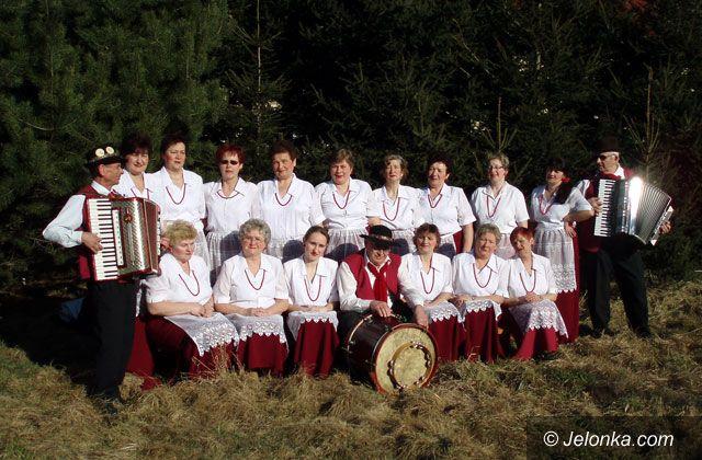 Region Jeleniogórski: Rybniczanki wyśpiewały sukces