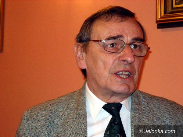 JELENIA GÓRA: Postrach komunistów w Jeleniej Górze