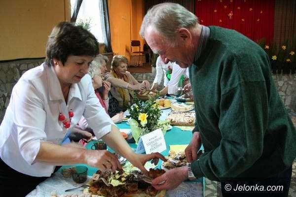 PIECHOWICE: Sposób na tradycyjne święta