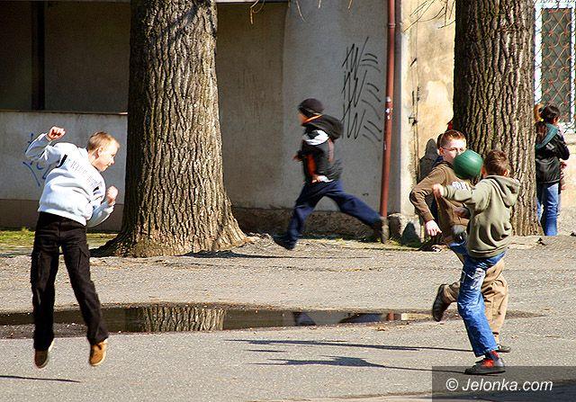 Dolny Śląsk/ Kraj: Rewolucyjny rok szkolny po dolnośląsku