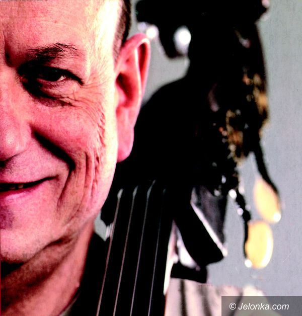 JELENIA GÓRA: Wirtuoz jazzu zagra w JCK