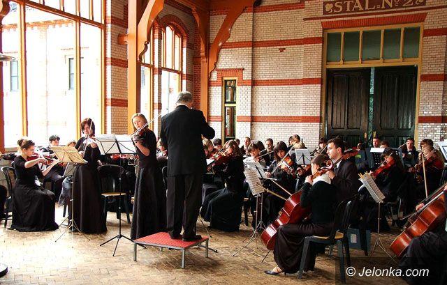 JELENIA GÓRA: Młodzi muzycy podbili Holandię