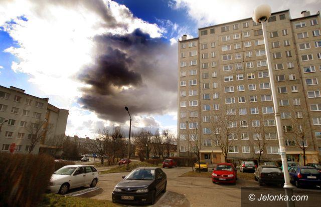 Dolny Śląsk: Rebelia spółdzielców