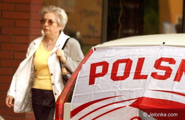 Dolny Śląsk: Jedziesz na Euro? Policja sprawdzi autobus