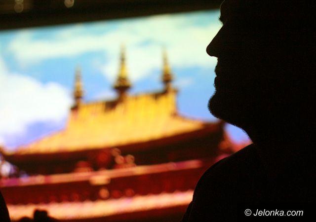 JELENIA GÓRA: Idą wakacje – Chiny hitem