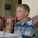 Karpacz: Od dziewięciolatka do osiemdziesiolatka w turnieju szachowym