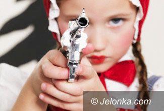 JELENIA GÓRA/ WROCŁAW: Postrzeloną nastolatkę zoperują we Wrocławiu