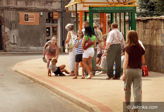JELENIA GÓRA: Będzie dzielnica Cieplice, ale okrojona i bez władzy