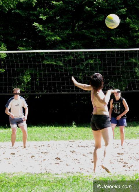 Jelenia Góra: Sport i zabawa na basenie MOS