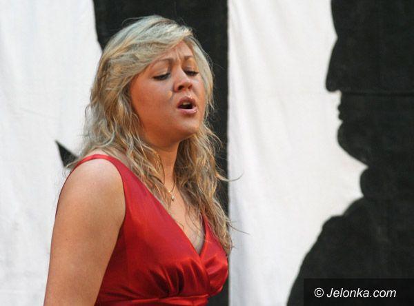 Karpacz: Koncerty w Relaksie