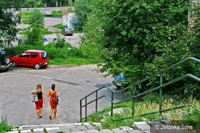 Jelenia Góra: Focus Park zaskarżony u wojewody
