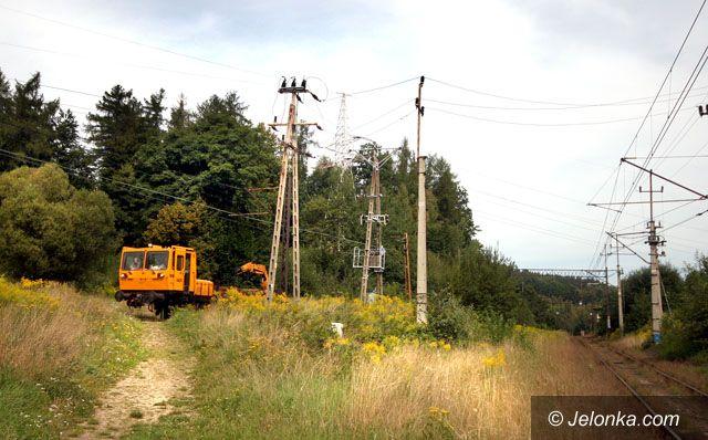REGION: Samorządowcy przeciwko likwidacji linii kolejowych