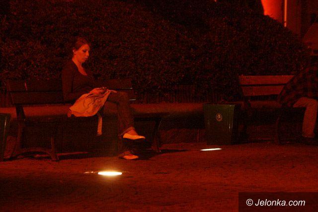 JELENIA GÓRA: Świet(l)ny bubel na 900–lecie