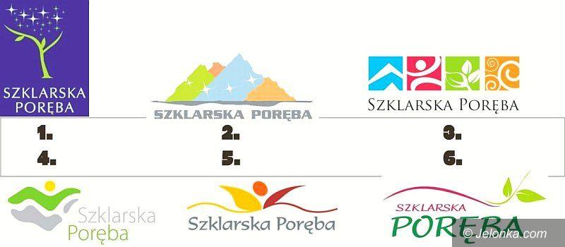 REGION JELENIOGÓRSKI: Wybierz przyszłe logo Szklarskiej Poręby