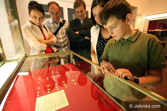 JELENIA GÓRA: Siedem milionów złotych na muzeum