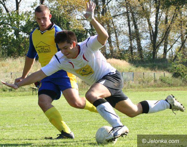 Piłkarskie weekend: Piłkarski weekend za nami
