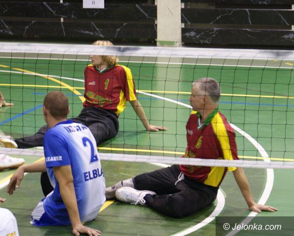 Jelenia Góra: Puchar Polski w rękach Startu Wrocław