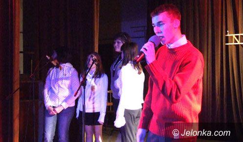 REGION: Stare przeboje z młodym duchem
