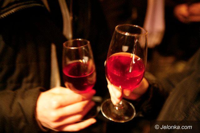 JELENIA GÓRA: Poleje się Beaujolais Nouveau!