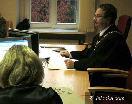 Jelenia Góra: Hałaśliwe Juwenalia 2008 – sąd przesłucha prezydenta