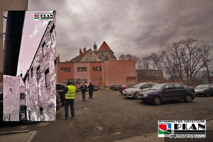 JELENIA GÓRA: Rozwiązanie Fotozagadki z Jelonki – to ulica Jelenia