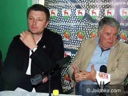Jelenia Góra: 5.01 2009 – ważną datą dla AZS Kolegium Karkonoskie