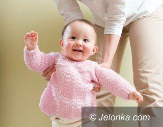 JELENIA GÓRA: Mają matki w PUP–ie