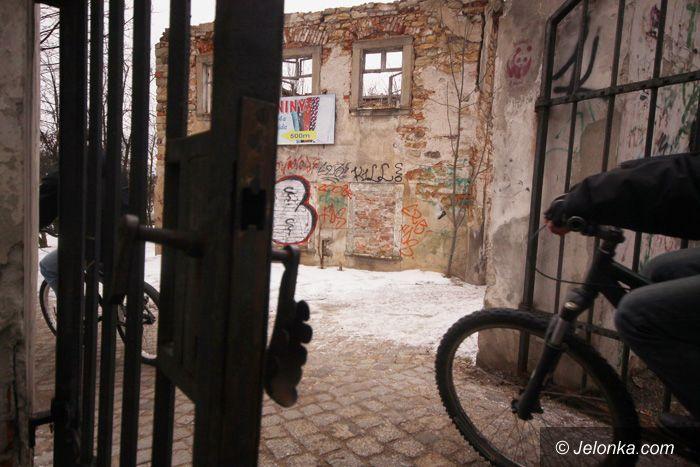 JELENIA GÓRA: Dwieście tysięcy złotych dla rowerzystów
