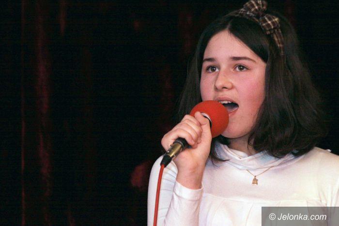JELENIA GÓRA: Brawa dla młodych aktorów i piosenkarzy