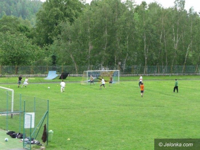 Karpacz: Sportowy Dzień Dziecka w Karpaczu