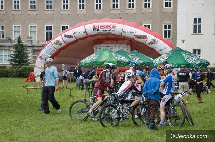 Jelenia Góra: Prolog Bike Adventure