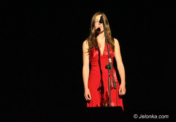 REGION: Koncert dla Agatki