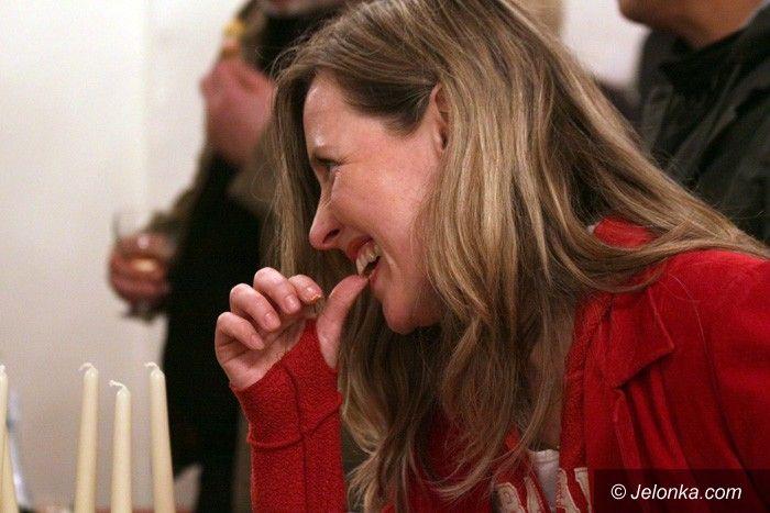 """JELENIA GÓRA: Udany chrzest """"Listu"""""""