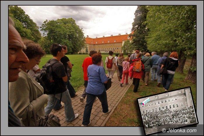 JELENIA GÓRA: Rozwiązanie fotozagadki z AD REM
