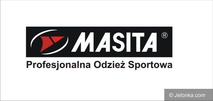 Opole/Jelenia Góra: Masita nowym sponsorem KPR