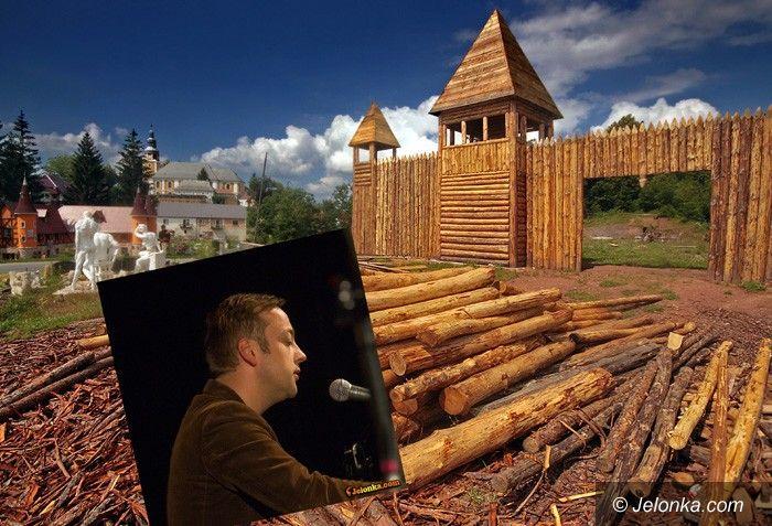 REGION: Czesław (za)Śpiewa u Darka Milińskiego