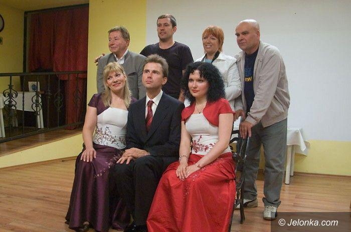 REGION: Koncertowe pożegnanie po estońsku