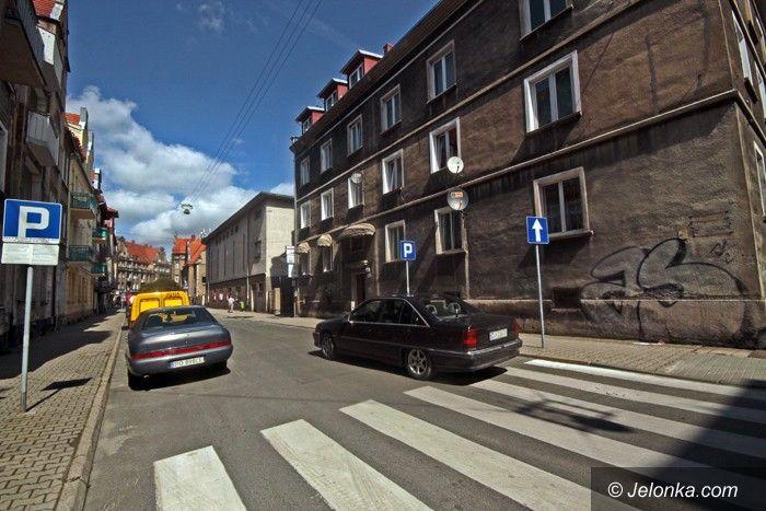 Jelenia Góra: Od jutra policjanci będą karać za jazdę na pamięć