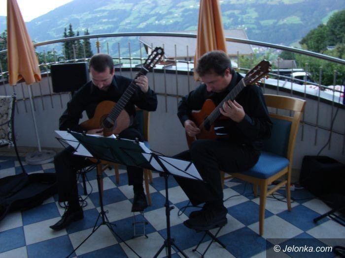 REGION: Jubileusz w tyrolskich klimatach