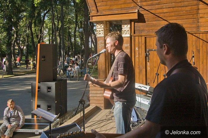 Jelenia Góra: Muzyka dawna i nastrojowa